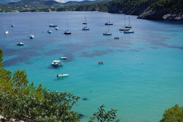 اعفاء السياح الروس من تأشيرة اسبانيا