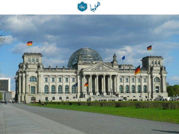 صورة أبرز قوانين اللجوء في المانيا 2016