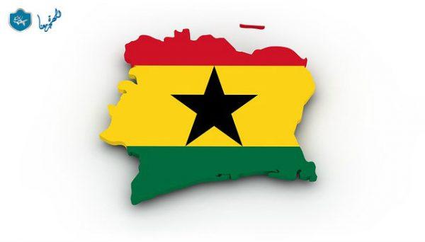 ايقاف استقدام الخادمات من غانا للكويت
