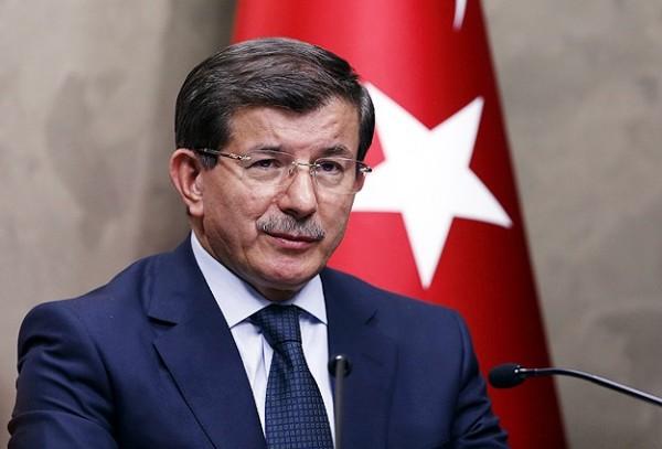 الحماية المؤقتة في تركيا للسوريين العائدين من اليونان