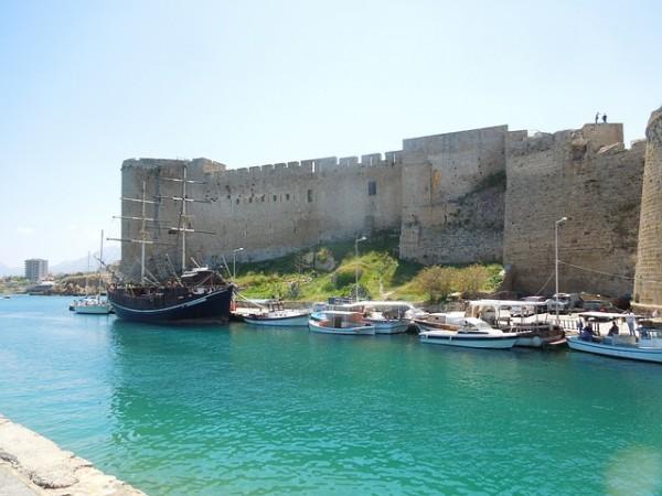 اهم اماكن السياحة في قبرص اليونانية