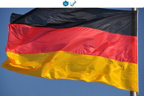 القوانين الجديدة حول اندماج اللاجئين في المانيا