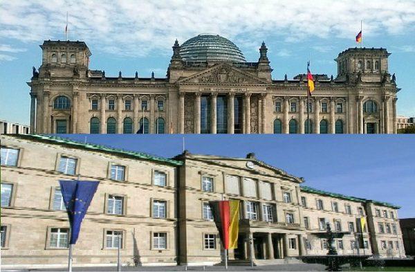 اهم مميزات الدراسة في المانيا