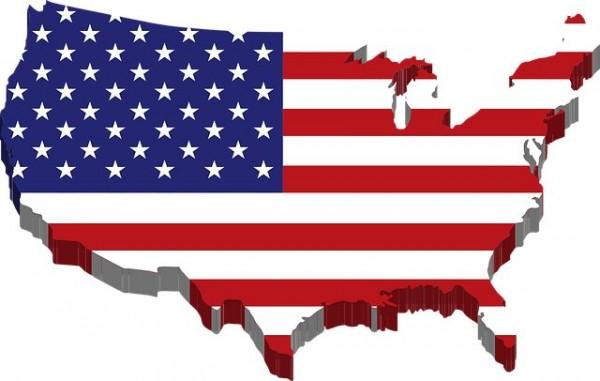امريكا تحذر مواطنيها من السفر إلى باكستان