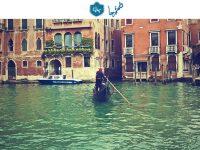 فيزا ايطاليا .. متطلبات وشروط الحصول على تأشيرة ايطاليا