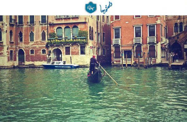 صورة فيزا ايطاليا .. متطلبات وشروط الحصول على تأشيرة ايطاليا
