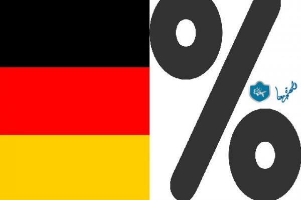 نسبة قبول لجوء الجزائريين في المانيا