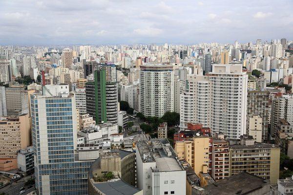 تأشيرة البرازيل للسوريين لغرض اللجوء في البرازيل