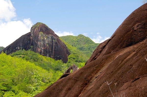 Elbert Montagnes e1464295477460 السياحة في كولورادو الأمريكية