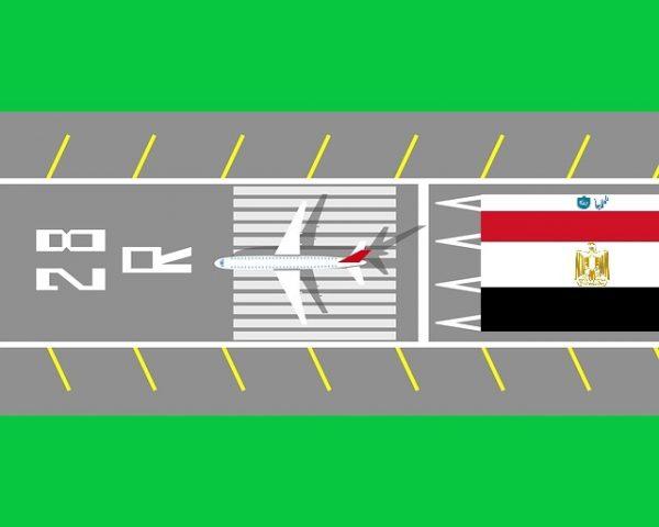 الهجرة من مصر