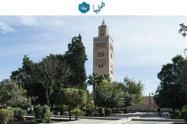 الجنسيات التي يمكنها الدخول إلى المغرب بدون تأشيرة