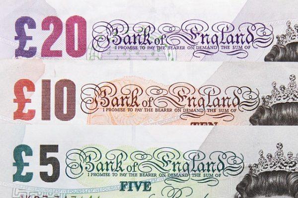 تكلفة الدراسة في بريطانيا