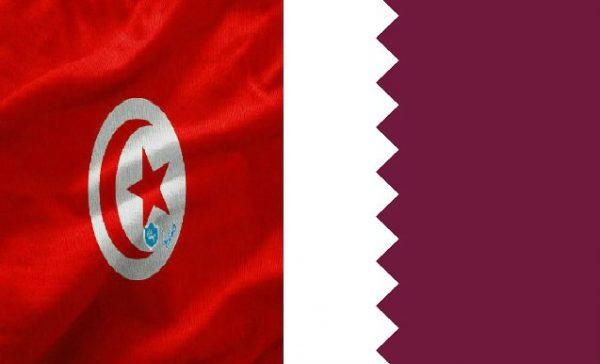 فيزا تونس للقطريين