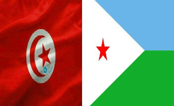 فيزا تونس لمواطني جيبوتي