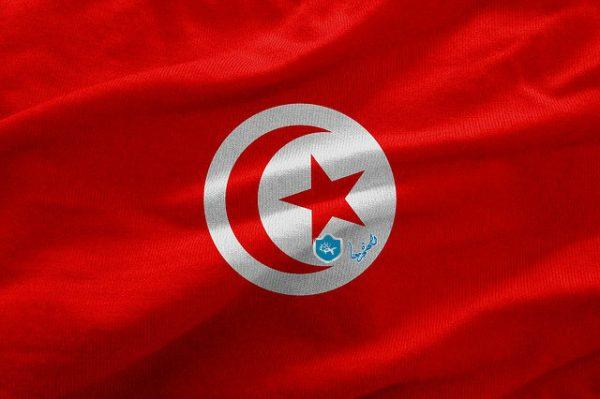 فيزا تونس للسوريين