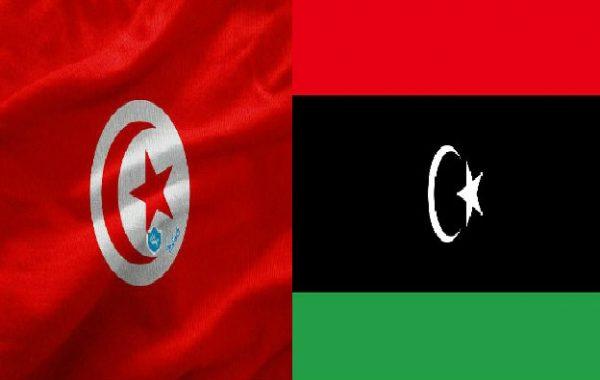 فيزا تونس لليبيين