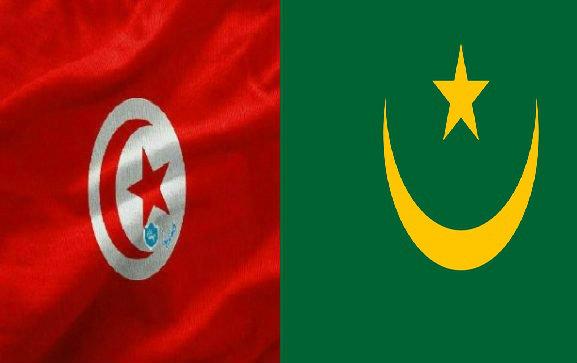 فيزا تونس للموريتانيين