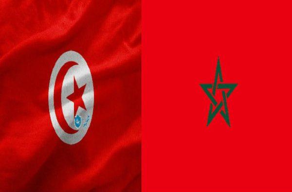 فيزا تونس للمغاربة
