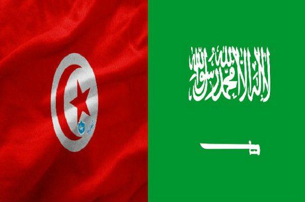 شروط ومتطلبات الحصول على فيزا تونس للسعوديين
