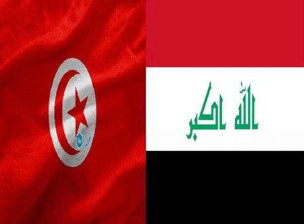 شروط ومتطلبات الحصول على فيزا تونس للعراقيين