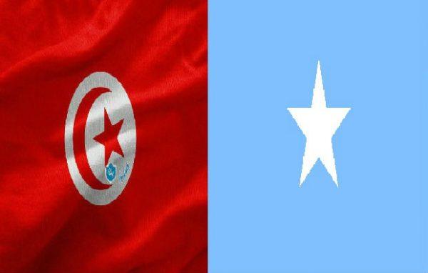 فيزا تونس للصوماليين