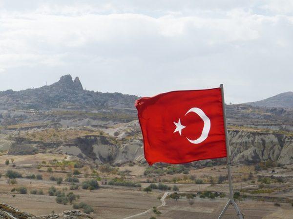اغلاق معبر باب الهوى بين سوريا وتركيا