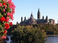 الهجرة الى كندا للسوريين من تركيا وطرق أخرى بديلة