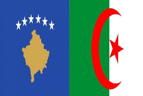 فيزا كوسوفو للجزائريين
