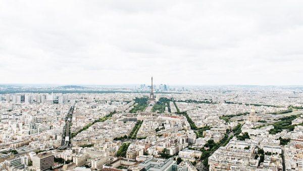 Photo of أفضل جامعات فرنسا للدراسة