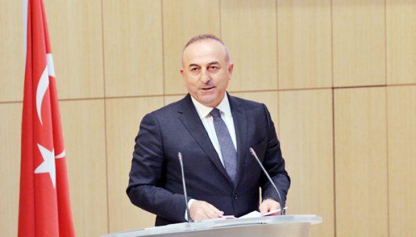 صورة تركيا ستلغي اتفاق اللجوء مع اوروبا اذا لم تلتزم اوروبا بتعهداتها