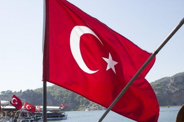تسهيلات الفيزا التركية للعراقيين تزعج المانيا