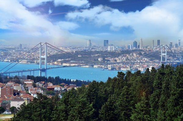 صورة فيزا تركيا للعراقيين – الشروط والمتطلبات بعد التسهيلات الأخيرة