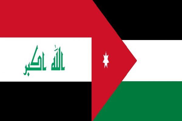 Photo of الأردن يفرض تأشيرات دخول على المرضى العراقيين