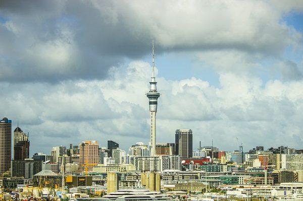 Photo of أفضل جامعات نيوزلندا .. التعليم والدراسة في نيوزيلندا