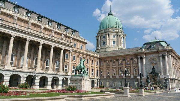 أفضل جامعات المجر | الدراسة في المجر