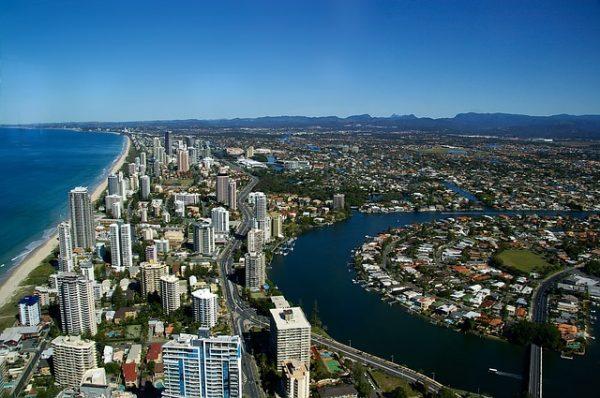 الوظائف المطلوبة للهجرة إلى أستراليا 2017