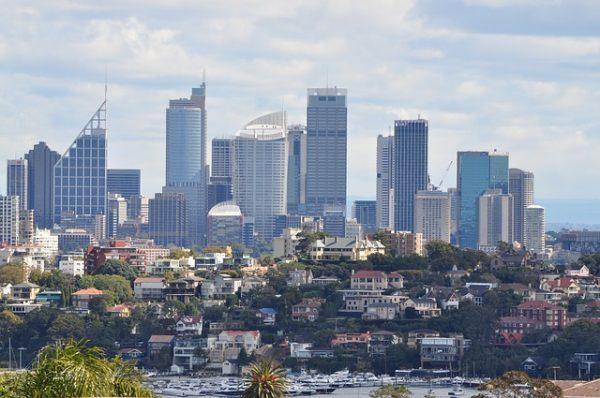 قائمة مهن العمالة الماهرة المطلوبة للهجرة إلى استراليا 2016 (SOL)