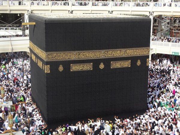رسوم تأشيرة السعودية بعد التعديلات الجديدة