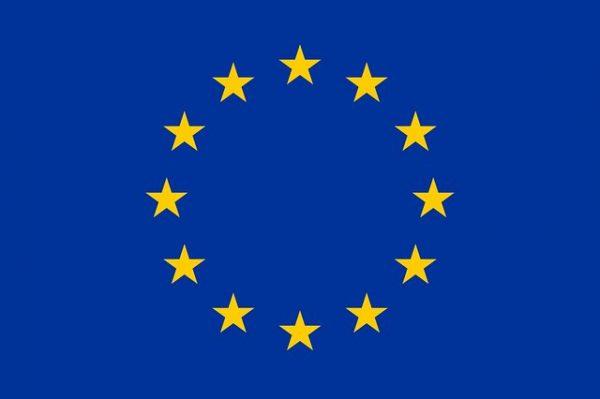 تأثير البصمة واللجوء في أوروبا على اللجوء خارج أوروبا