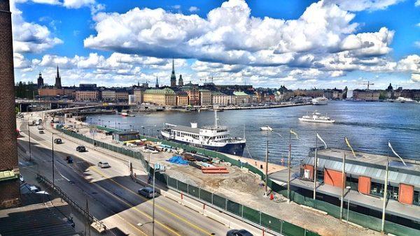 صورة الدراسة في السويد شروطها ومتطلباتها وكيفية الحصول على القبول