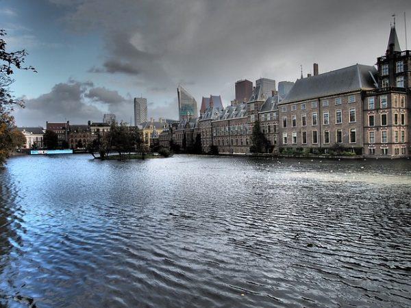 السياحة في هارلم الهولندية جولة بين الجمال والأناقة والسحر