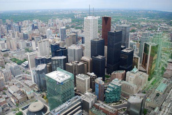 Photo of السياحة في تورونتو الكندية مدينة التنوع والسحر والجمال