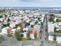 الهجرة الى ايسلندا بعدة طرق وشرح مفصل لكل طريقة