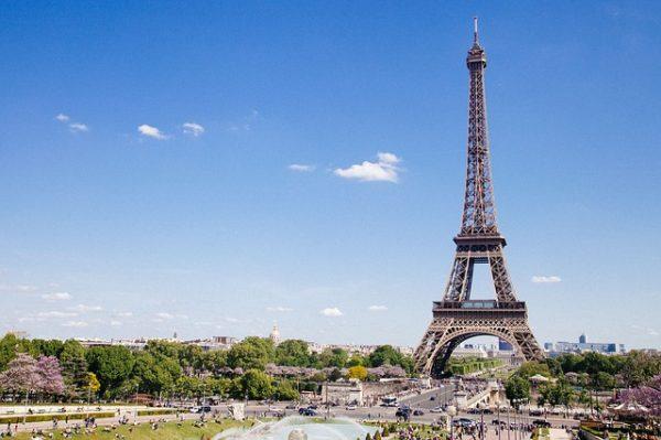 آخر أخبار تأشيرة فرنسا 2017