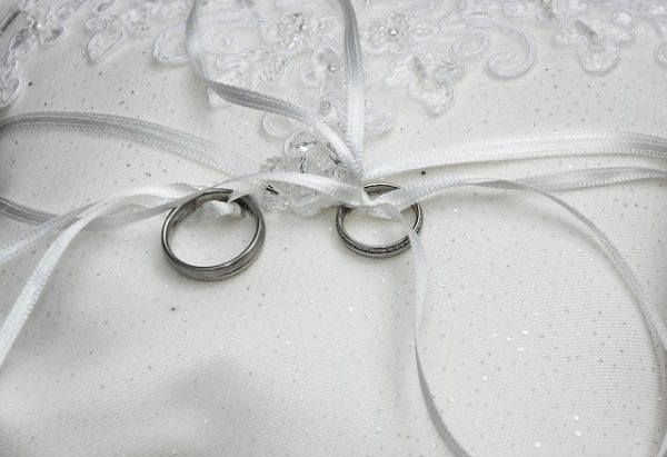 الزواج في ايسلندا شروطه ومتطلباته