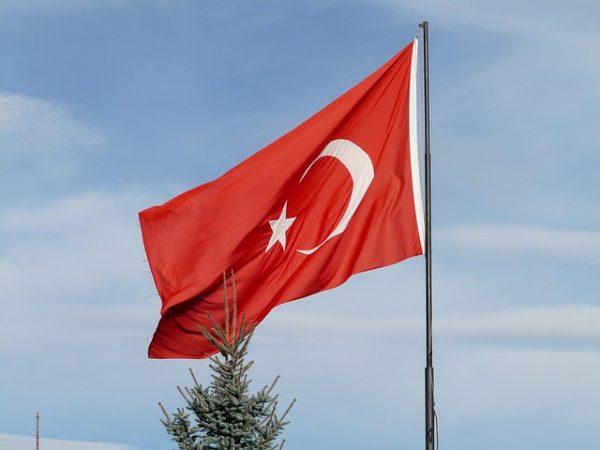 لم شمل الأخوة للسوريين في تركيا
