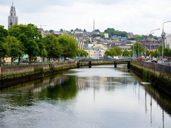 Photo of السياحة في ايرلندا .. جولة في جزيرة الزمرد الخضراء