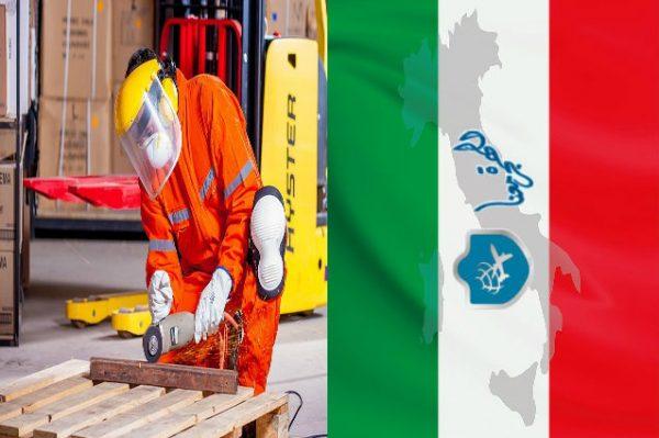 Photo of شروط ومتطلبات العمل في ايطاليا – ملف كامل ومفصل