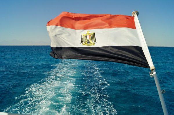 قانون جديد للهجرة غير الشرعية من مصر إلى اوروبا