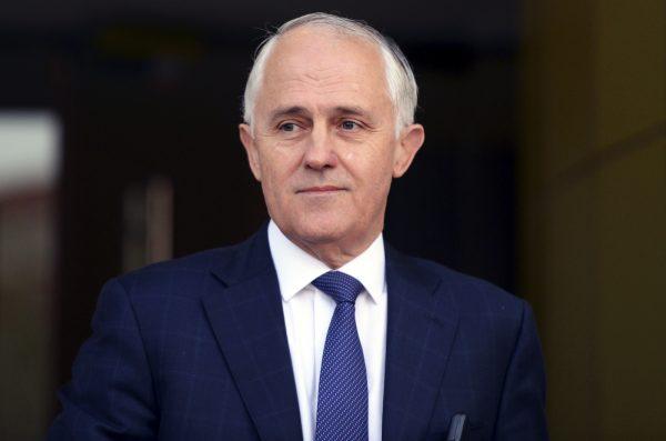 استراليا تمنع طالبي اللجوء من الدخول لأراضيها للأبد